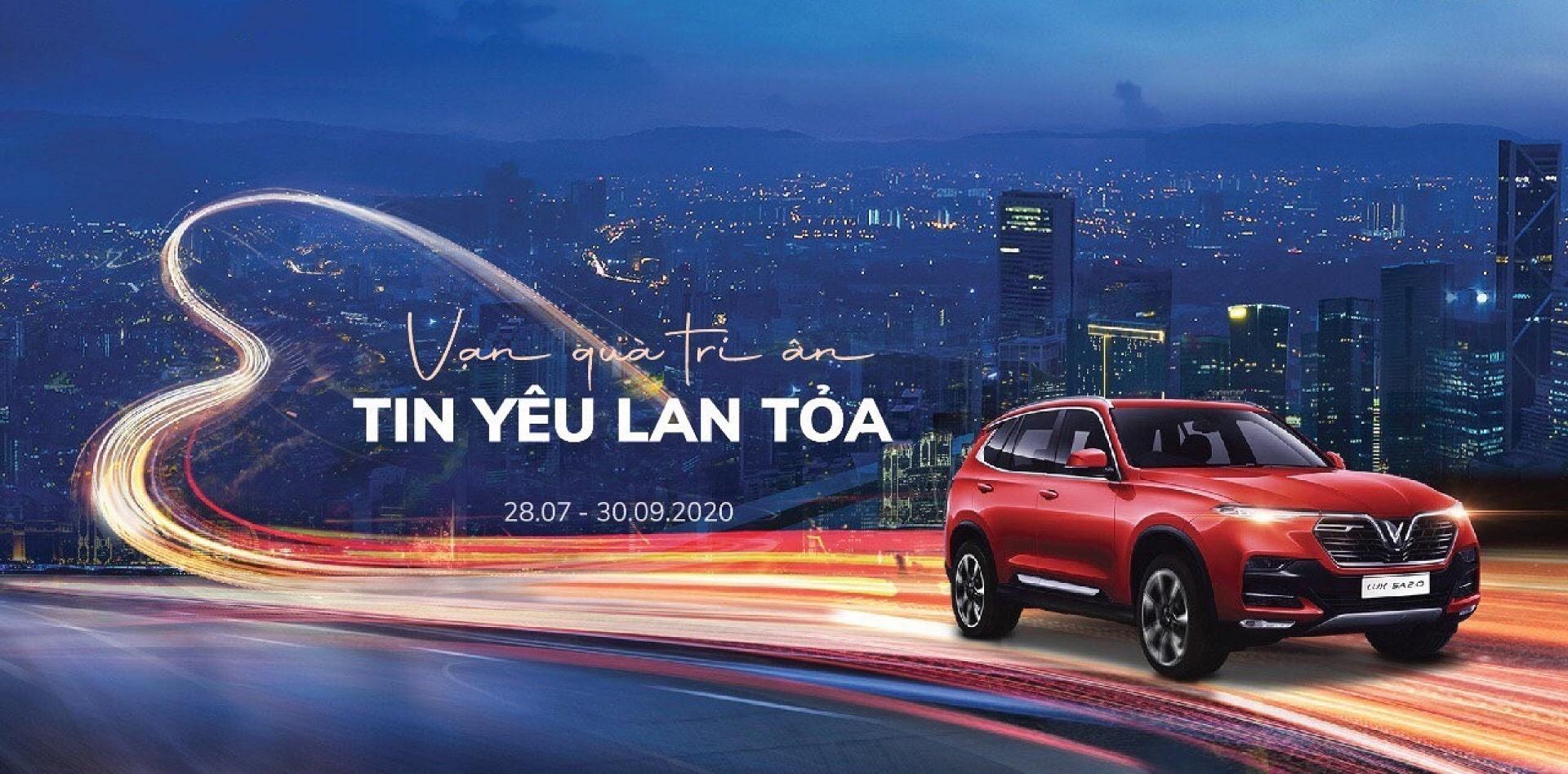 KV 1_Tin Yeu Lan Toa-01-min